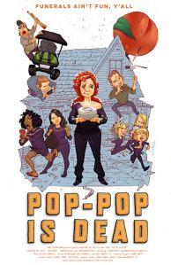 pop-pop poster