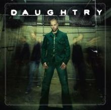220px-Daughtry_Band_Cover_Album.jpg