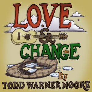 Love & Change