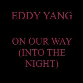 Eddie Yang.png