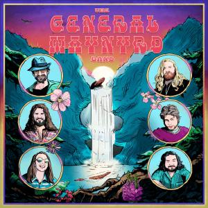 The General Maynyrd Band