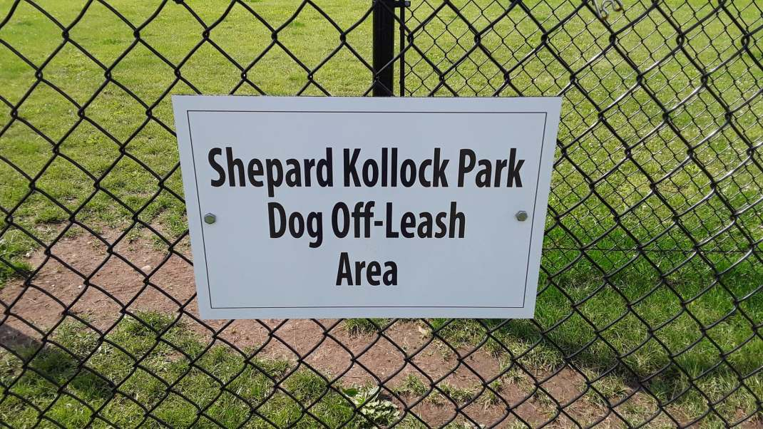 Shep Park