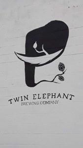 Twin E.